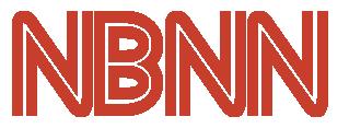 nbnn.info